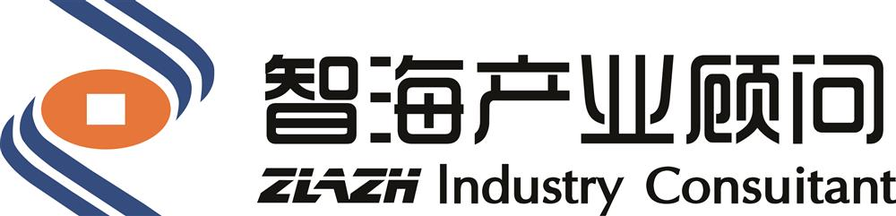 湖南省中晟技术创新系统辅导服务