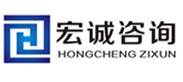 衡阳县英南片区防洪工程建设规划平面图(一期)