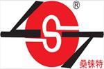 长沙桑铼特农业机械设备有限公司