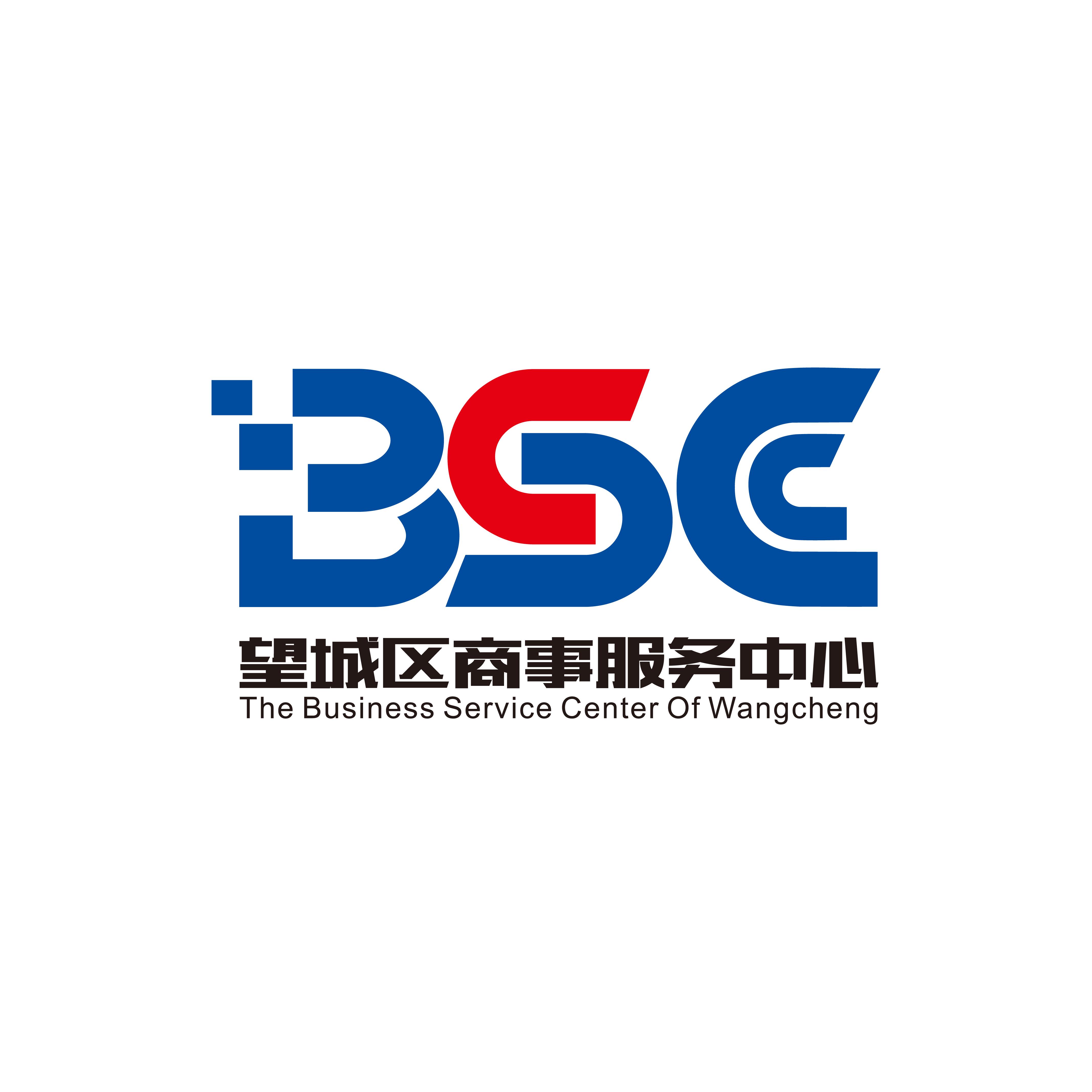 """""""望易达""""APP惊艳亮相望城BSC,助力""""极省营商环境"""""""
