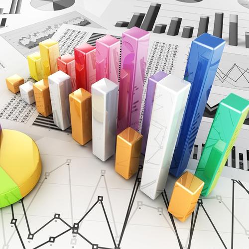 企业税务风险管理有效性评估