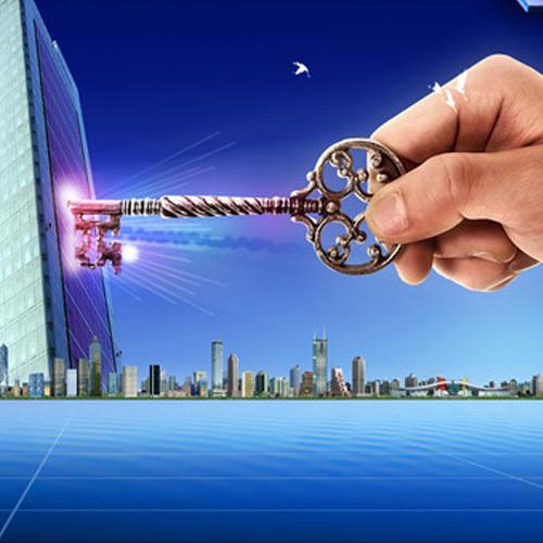 株洲市技术转移促进中心有限责任公司